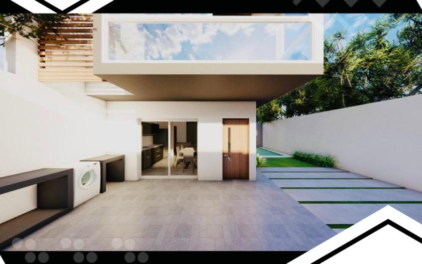 Dúplex 3 dormitorios – Venta – Calle 127