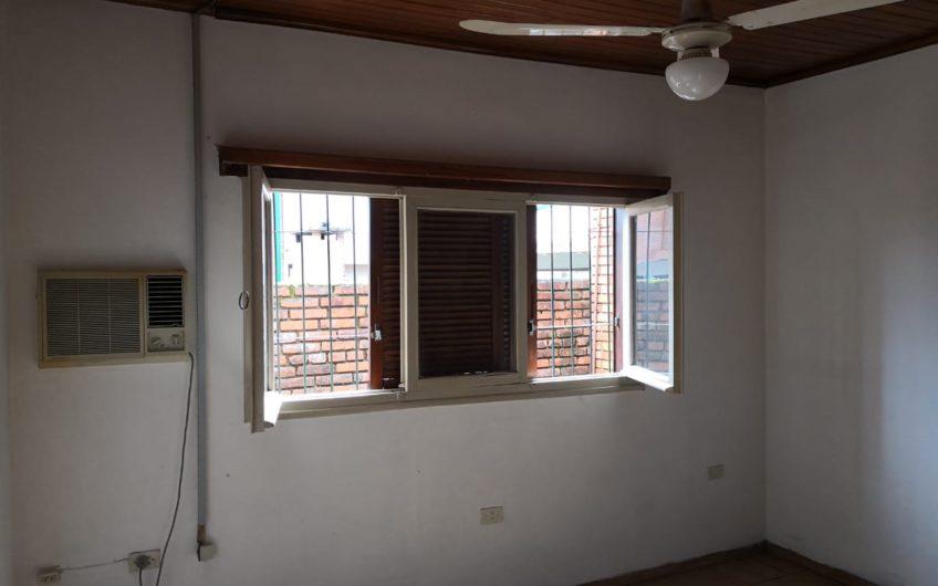 Casa – Venta – Buenos Aires casi Av. Córdoba (Pto. Rico)